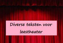 Leestheater