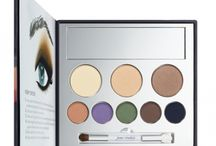 JaneIredale Mineral Makeup