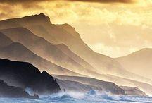 Canary Islands / Fuerteventura