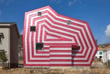 Chicago Architecture Biennial / Great stuff we've found or created fro the Chicago Architecture Biennial / by Consortia