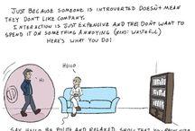 Personality | psychology
