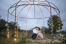 Le San Michele - Austin Wedding Venue / Austin wedding venue in Buda, Texas. Texas Tuscany wedding venue.