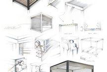 sketches'n ideas
