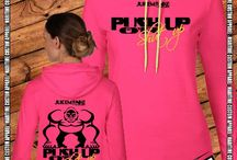 JuiceMonke / JuiceMonke is our NEW Apparel Line brought to you by Maritime Custom Apparel.. JuiceMonke is our NEW Workout line check them out!  Let us know what you think leave your comments here. Like our page on Facebook for up coming sales and Promo's