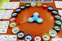 spiner ruleta