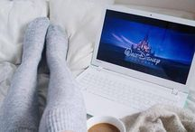Disney Univers
