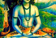 Shabar Vashikaran Mantra For Love