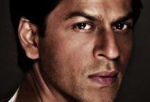 Bollywood / ❤️
