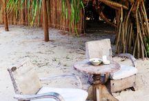 Cambodia / Things to do in Cambodia