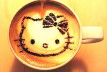 Lovely&cute~