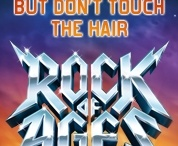 Rock of ages and more