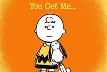 snoopy / by Laurie Zollinger