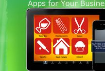 Businessapps / apps  for your business