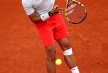 Sport :)