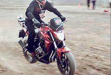 We Love Honda / Semua hal tentang Honda Indonesia