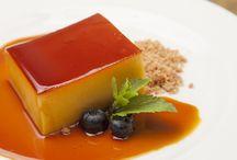Spanish_dessert