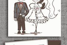 Γάμος Ευγενία ς