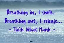 Thich Namn Hanh