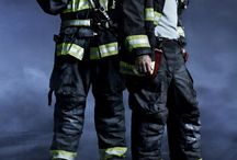 chicago fire / favorite in Chicago fire