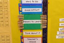 Classroom Management / by Jessica J