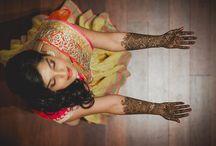 Wedding - International - Tradition and Religion