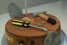 skill cake