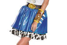 costume 2014 / by Darleen Ferguson