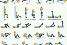 Fast metabolism exercises