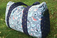 Bags to Create