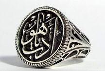 Arab Fashion Style