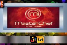 MasterChef Portugal (TVI)