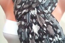 TrendyScarf