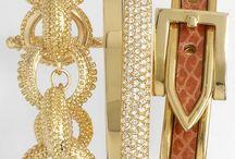 Bracelet n Bands