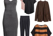 Fashion for Mums / Fashion for Mums Clothes