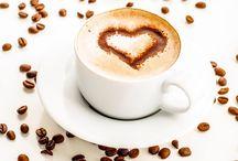 Best Coffee Franchise / Coffee Shop Franchise | Best Coffee Franchise |  Coffee Franchises for Sale http://www.javatimescaffe.com/