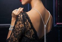 Elegant photography / Photography of sensual women. To make elegant, beautiful photograph of female person isn't all about sexy lingerie and boobs.   It is about combination of model presence, environment, lights, makeup, composition etc.