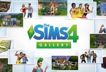 The Sims 4 Create A Sim Demo Online / The sims 4 create a sim demo online character creator houseland