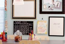 Office / by Corri Havlicek