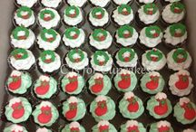 C is for Cupcakes by Jeng Mendoza / https://www.facebook.com/pages/C-is-for-Cupcakes/341660731422?fref=ts