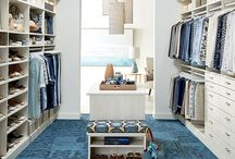 TCS Closets: Aspen / by The Container Store