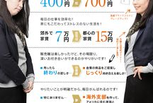 Webデザネタ帳 B>A