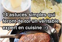 astus cuisine