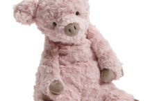 Cute baby stuff / by Amy Spinks
