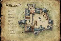mapy do gry
