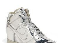 I ❤️ Shoes!!!!