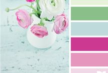 .colors.