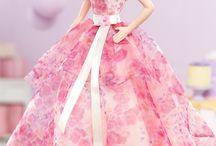 barbieflower