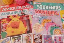 Mishto - Books & Magazines / Los libros y las revistas diseñadas por Mi-shto :)