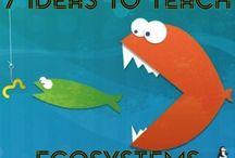 robotics and maths