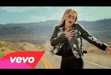 Anastacia - Video ☺️